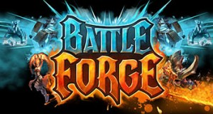 battleforge_logo