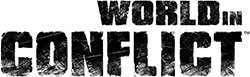 worldinconflict