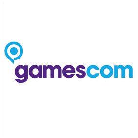 Hohe Erwartungen an die GamesCom