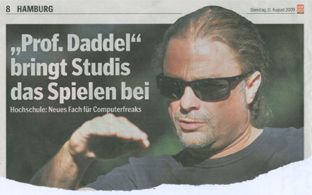 rehfeld-artikel