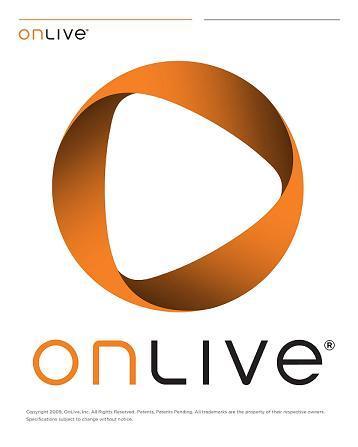 OnLive wirft Fragen auf