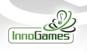 Neu im Team von Innogames: Game Designerin Kathleen Kunze referierte an HAW