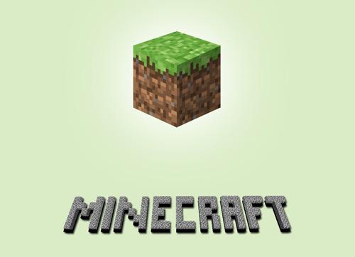 minecraft_title_web1