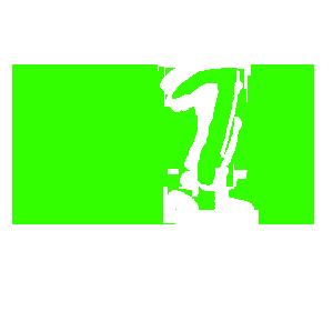 2014 wird eine Zäsur - auf die eine oder andere Weise...