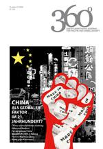 Journal360°-China